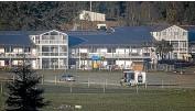 Gloriavale centre of abuse inquiry