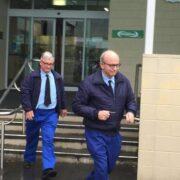 Gloriavale's shame: Second senior member convicted of child sex offending, loses suppression bid