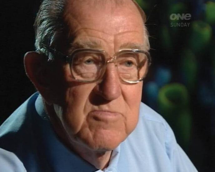 Obituary: Gloriavale patriarch Hopeful Christian's troubling legacy