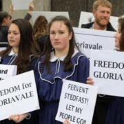 Gloriavale Leavers Support Trust want urgent action from govt