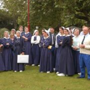 Gloriavale leavers petition government, plan to protest