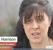 Newshub – Family leaves Gloriavale after being made to feel like 'troublemakers' for reporting attempted molestation of their sons