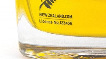 Stuff – Products made at Gloriavale keep their FernMark export licences for now
