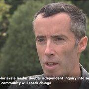 TVNZ 1 News – Former Gloriavale leader doubts unfettered investigation will spark change