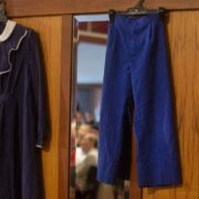 Stuff – Young Gloriavale leavers face another hurdle – in education